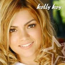 KELLY KEY Downlo80