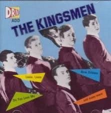 THE KINGSMEN Downlo99