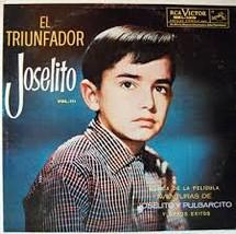 JOSELITO Images10