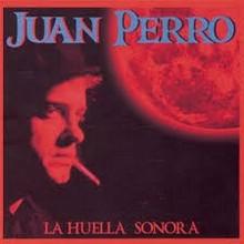 JUAN PERRO Images15