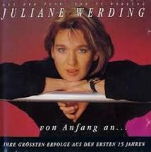 JULIANE WERDING Images20