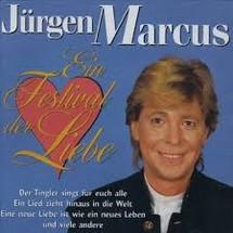 JURGEN MARCUS Images26