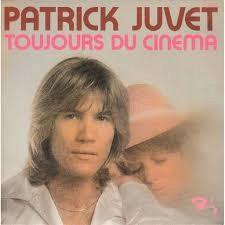 PATRICK JUVET Images29