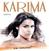 KARIMA Images32