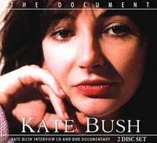 KATE BUSH Images34