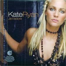 KATE RYAN Images35