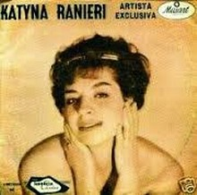 KATINA RANIERI Images38