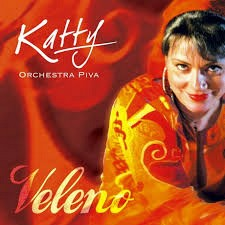 ORCHESTRA KATTY PIVA  Images40