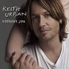 KEITH URBAN Images43