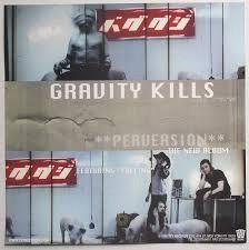 GRAVITY KILLS Images52