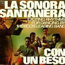LA SONORA SANTANERA Images81