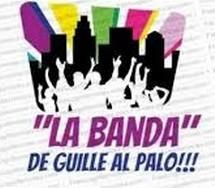 LA BANDA DE GUILLE Immagi13