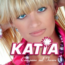 KATIA STOGNONE Katia_10