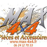 Quelques photos  du groupe de L'HUBACS (salernes) Max_to10