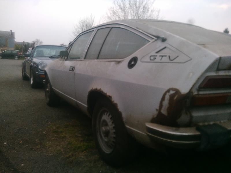 [Thiburse] Présentation - Restauration GTV Inox 1978 Img_2011