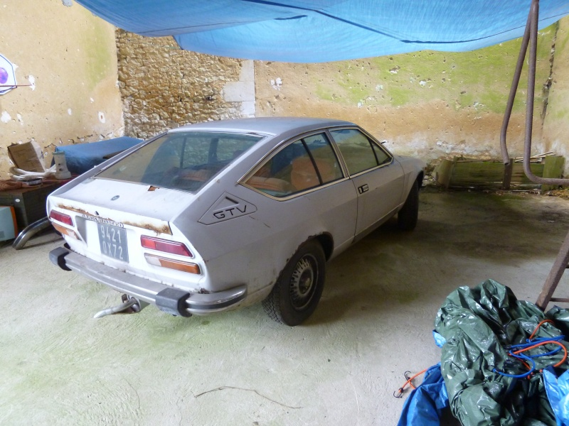 [Thiburse] Présentation - Restauration GTV Inox 1978 P1070110