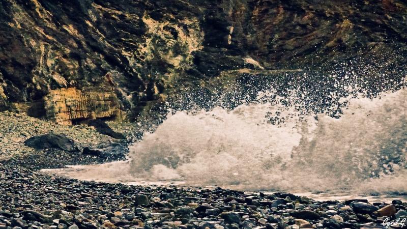 La Costa Brava - Page 3 P1010110