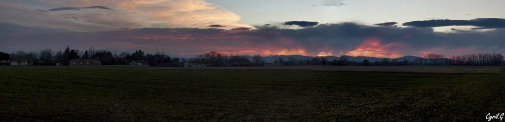 coucher de soleil venteux Pano_f11