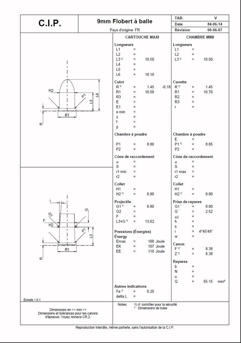 Manufrance 9mm Flobert 9mm_fl10