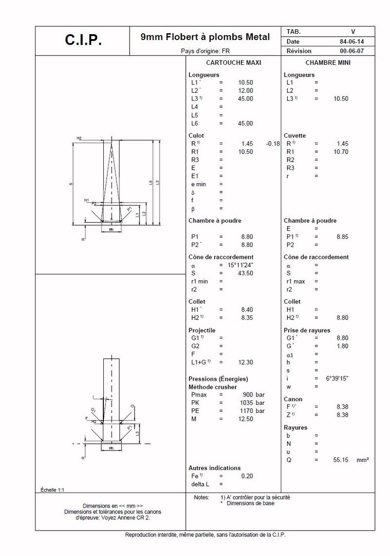 Manufrance 9mm Flobert 9mm_fl12
