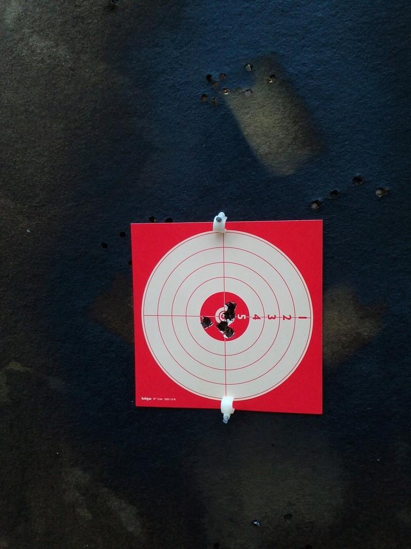 Manufrance 9mm Flobert Img59010