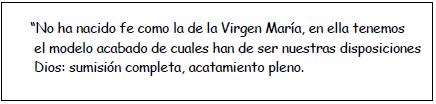 DIOS TE SALVE, LLENA DE GRACIA EL SEÑOR ES CONTIGO Captur54