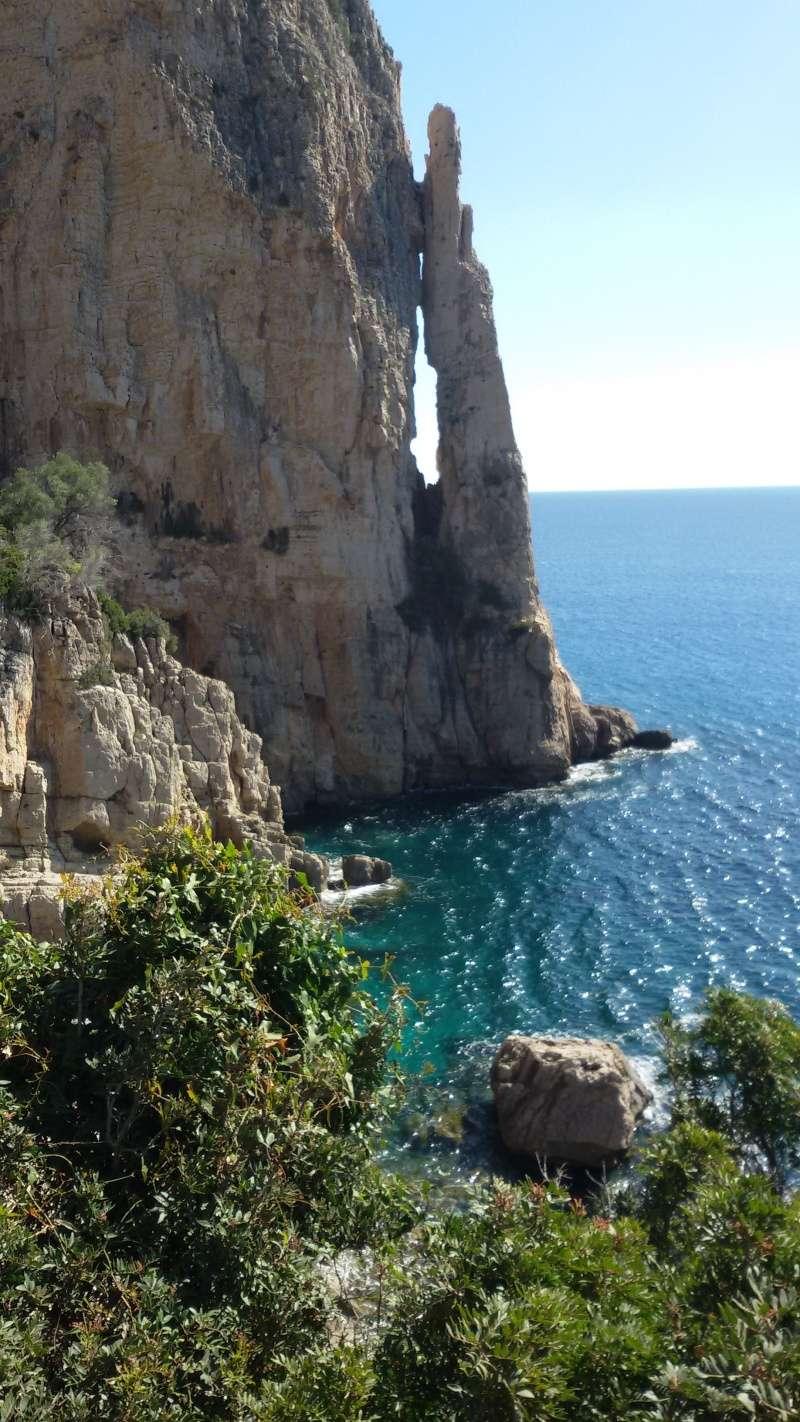 Vacanza primaverile in Sardegna 20160415