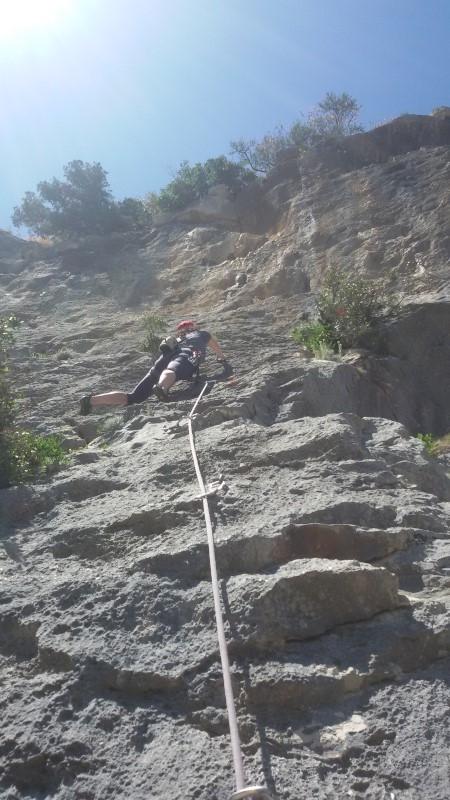 Vacanza primaverile in Sardegna Bella10