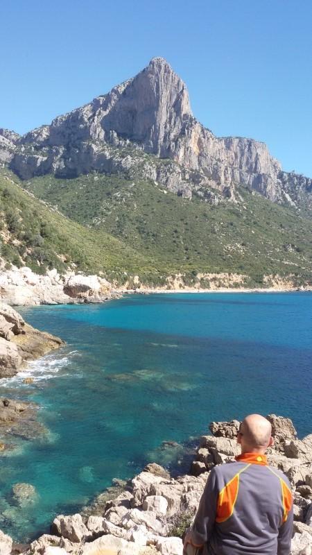 Vacanza primaverile in Sardegna Giradi10