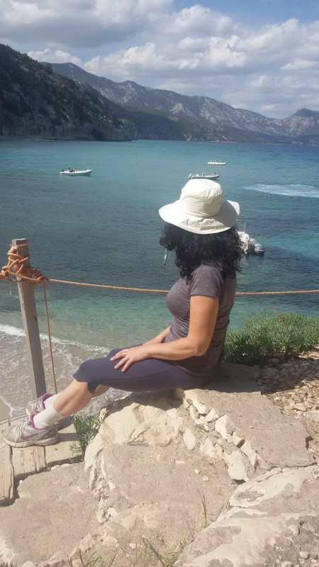 Vacanza primaverile in Sardegna Ix11