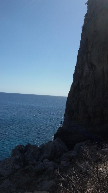 Vacanza primaverile in Sardegna Longa11