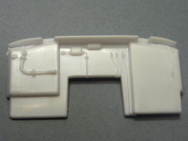 corvette c5-r  compuware  410