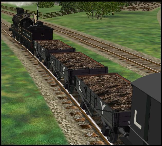 Rufuskins' Workshop LYR Wagons - Page 2 Lyr_d010