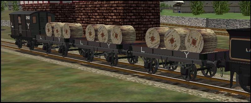 Rufuskins' Workshop LYR Wagons - Page 2 Lyr_d011