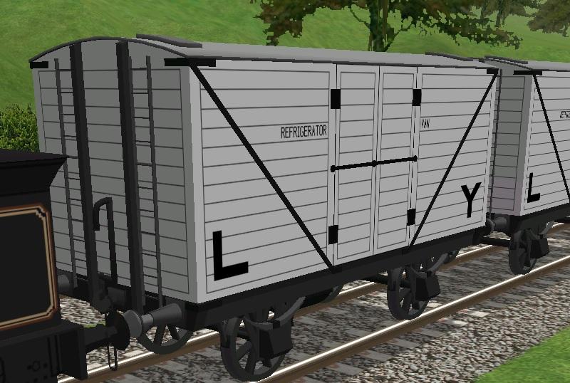 Rufuskins' Workshop LYR Wagons - Page 2 Lyr_d012