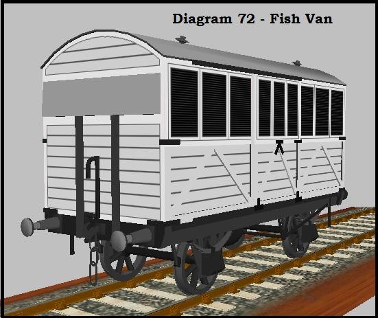 Rufuskins' Workshop LYR Wagons - Page 2 Lyr_d013