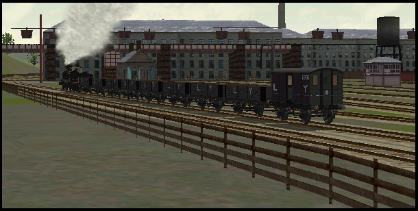 Rufuskins' Workshop LYR Wagons - Page 3 Lyr_wa12