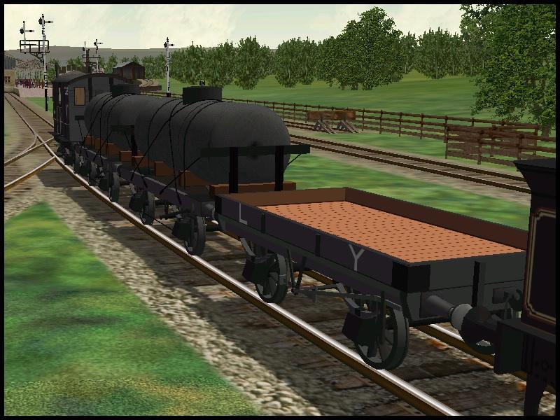Rufuskins' Workshop LYR Wagons - Page 3 Lyr_wa14