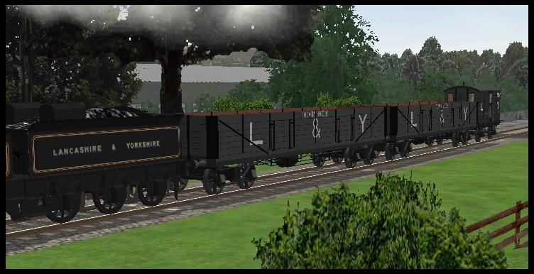 Rufuskins' Workshop LYR Wagons - Page 3 Lyr_wa15