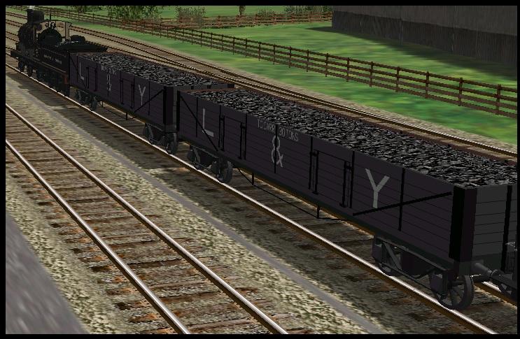 Rufuskins' Workshop LYR Wagons - Page 3 Lyr_wa16