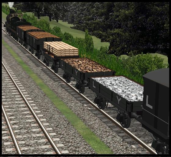 Rufuskins' Workshop LYR Wagons - Page 3 Lyr_wa17