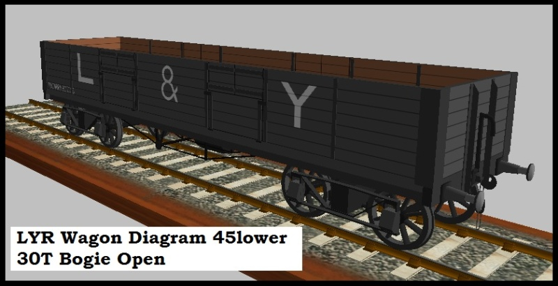 Rufuskins' Workshop LYR Wagons - Page 3 Lyr_wa19