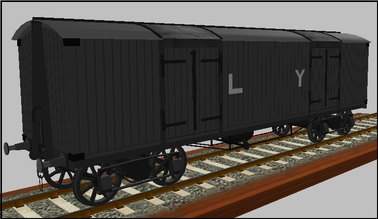 Rufuskins' Workshop LYR Wagons - Page 3 Lyr_wa20