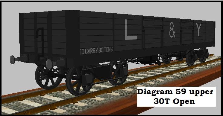 Rufuskins' Workshop LYR Wagons - Page 3 Lyr_wa21