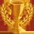 Большие медали 16410