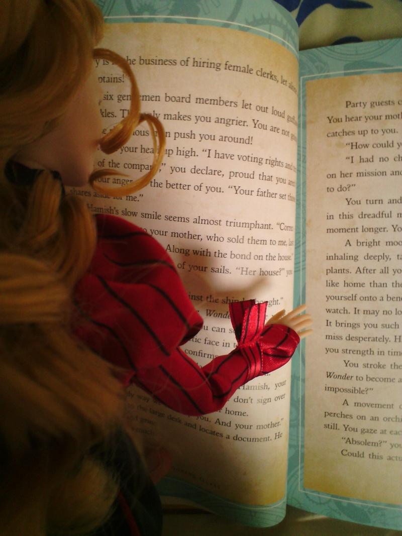 Alice de l'autre côté du Miroir - Page 19 Img_2011