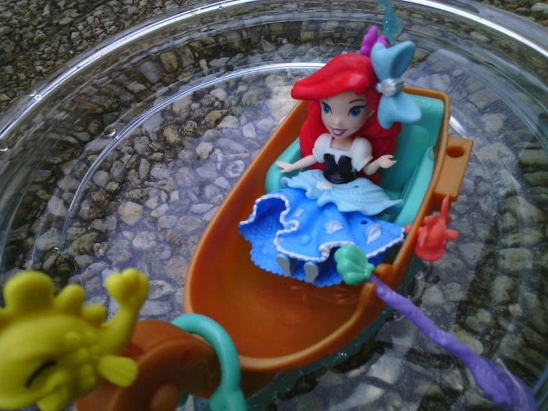 Figurines Little Kingdom (Hasbro) - Page 5 Img_2073