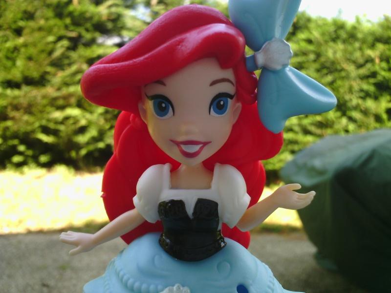 Figurines Little Kingdom (Hasbro) - Page 5 Img_2075