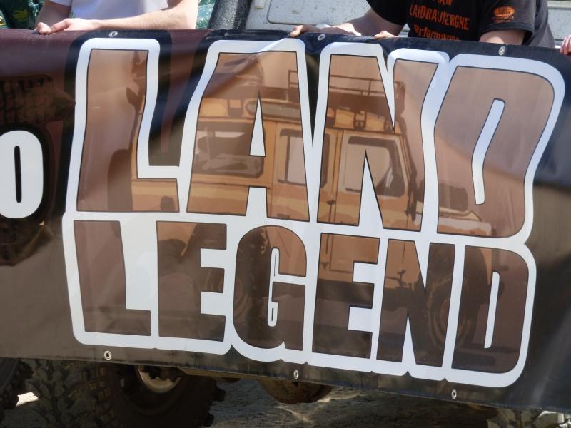 Land-Legend 2016 P1050418