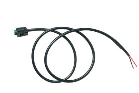 Prises accessoires avant et arrière + schéma électrique Captur10